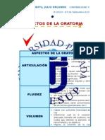 Aspectos-de-La-Oratoria.docx