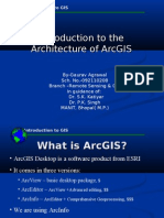 arcgis overview