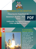 segunda-ley-de-newton2.pptx