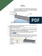 Modul 2 CFD basic