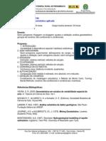 pbea7344_geoestatistica_aplicada