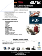 All Services Pos