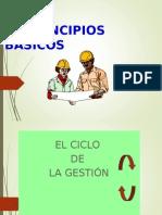 1 Princpios Basicos mantenimiento