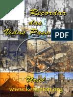 13 - Uriel - Para Recordar das Vidas Passadas.pdf