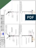 APS-DeTL-002 Dead Hang Setups