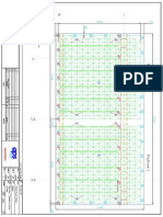 APS-GA-001 Plan View Setup in Boiler