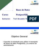 PostgresSQL.ppt