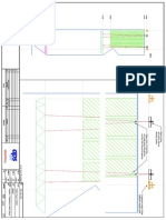 APS-GA-008 Section - Technitruss Hoist Setup