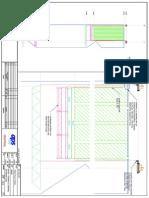 APS-GA-009 Section - Technitruss Dead Hang and Gondola Setup