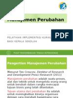 PPT.B1.1.-MANAJEMEN-PERUBAHAN.pptx