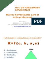 Des[1].Habilidades Gerenciales 3