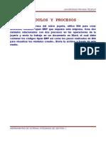 Modulos y Procesos_ut01300240