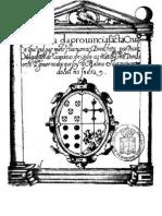1576 - História Da Provincia de Santa Cruz