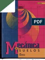 200920659-Mecanica-de-Suelos-lambe.pdf
