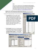 SPSSTwoISampleTTest.pdf