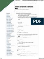 Questões de Concursos, Vestibulares e Notícias de Concursos Em Aberto Questões Resolvidas de Vestibulares de Termodinâmica