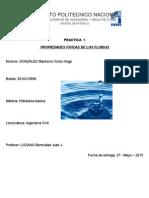 PRACTICA1-HIDRAULICA