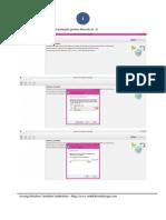 MSI-Semua Bisa Setting SQUID3-HTTPS-Caching.pdf