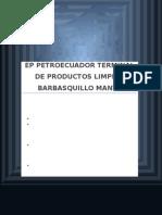 TRABAJO INTEGRADOR OPERACIONES UNITARIAS (2).docx