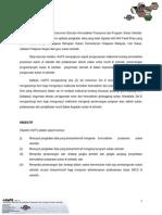 Manual I-KePS Versi 2.1-Page 1-38