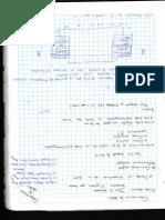 cuaderno-soila0002.pdf