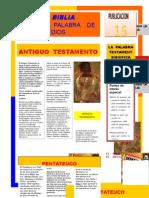 BIBLIA  blogOK.docx