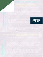 mapa conceptual farmacos.pptx