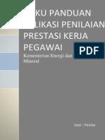 Penilai_A5