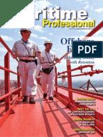 MaritimeProfessional-2015