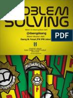 Materiproblemsolving Daengdoang 140314042915 Phpapp01