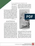 3256142.PDF.bannered