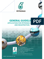 31DEC2014 ENGLISH PANDUAN AM.PDF