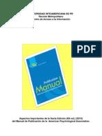 APA 6TH EDICION.pdf