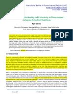 17326-54022-1-PB.pdf