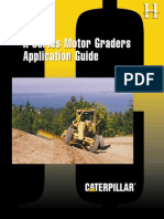 AEGQ0945_01 H-Series Application Guide