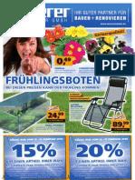 Max Schierer Ausgabe KW07/2010
