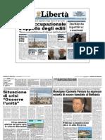 Libertà Sicilia del 09-07-15.pdf