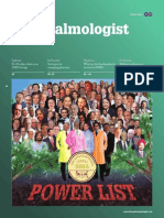 The Ophthalmologist Issue-0414