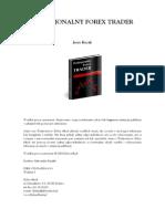 Kozak Jerzy -Profesjonalny_Forex_Trader.pdf