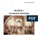 Bloque i Filosofia Antigua Modificado