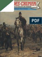 [Blandford] Heroes of the Crimea