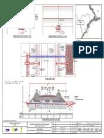 WBP_130927EGI_Culvert Detail 1B V1