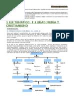 EDAD_MEDIA.docx