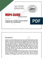 HHP loco driver guide.doc