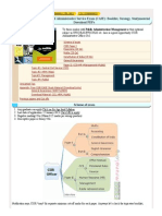 [Studyplan] CSIR Combined Administrative Service Exam (CASE)_ Booklist, Strategy, Studymaterial Download PDFs « Mrunal
