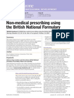 non-medical-prescribing-using-the-british-national-formulary.pdf
