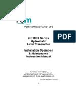 MAN-049e-ICT-1000-1