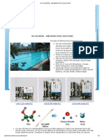 No Cholorine Swimming Pool (WaterInvention.com).pdf