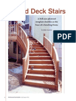 A8 - Curved Deck Stairs - Entry_rev