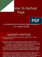 Rathod Yoga.ppt
